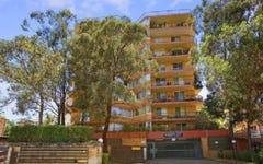 40/3 Good Street, Parramatta NSW