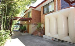 Main/225 Pennant Hills Road, Carlingford NSW