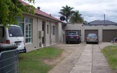 95A Chiswick Road, Auburn NSW