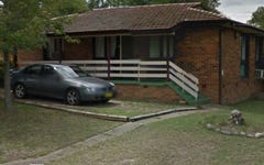 183A Carlisle Avenue, Hebersham NSW
