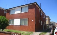 3/20 Brittain Crescent, Hillsdale NSW
