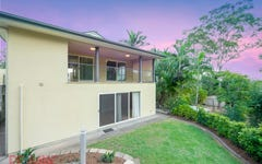 39b Hidden Valley Drive, Eatons Hill QLD