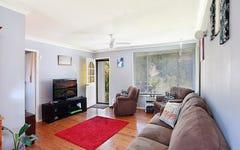 6 Ford Avenue, Mount Hutton NSW