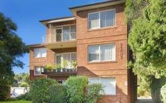 8/26 Morwick Street, Strathfield NSW