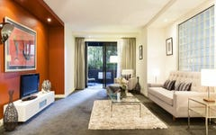 C/26 Point Street, Pyrmont NSW