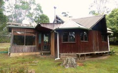 531 Larcombes Road, Reedy Marsh TAS