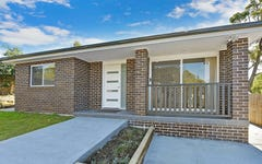 1A Lowe Road, Hornsby NSW