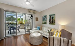 26/21-23 Barrenjoey Road, Avalon Beach NSW