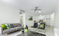 5/18 Mitcham Street, Gaythorne QLD
