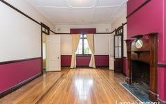 315 Merrylands Road, Merrylands NSW