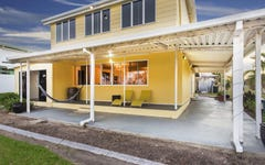 Address available on request, St Helens Beach QLD
