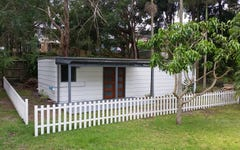 Address available on request, Bateau Bay NSW