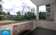 10 / 24 - 28 Wigram Street, Harris Park NSW