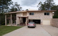 107 Pringles Rd, Kobble Creek QLD