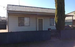 250 Zebina Street, Broken Hill NSW