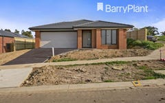 2 Chaucer Way, Drouin VIC
