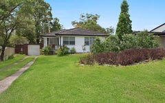 3 Unicomb Close, Rutherford NSW