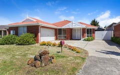 4 Clematis Place, Sunshine West VIC
