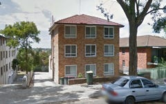 6/43 Victoria Ave, Penshurst NSW