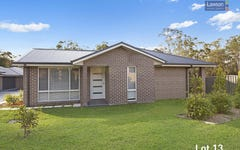 7a Brushbox Road, Cooranbong NSW