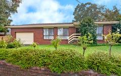 113 Langdale Drive, Croydon Hills VIC