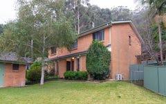 32/65 Davies Street, Kincumber NSW