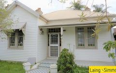 43 Amy Street, Campsie NSW