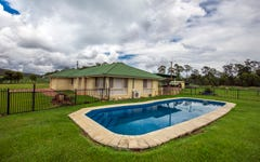684 Parker Road, Dirty Creek NSW
