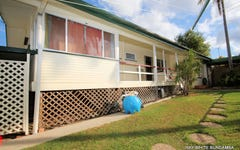 Address available on request, Ebbw Vale QLD