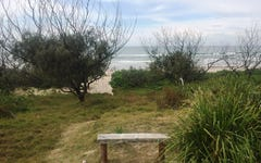 8 Patchs Beach Rd, Patchs Beach NSW