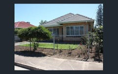 22 Fourth Street, Wingfield SA