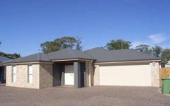2/7 St Andrews Chase, Dalby QLD