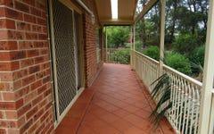 1a/33 Caroline Street, Vincentia NSW