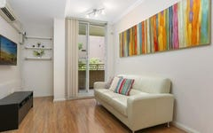 1/320A-338 Liverpool Road, Enfield NSW