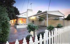 12 Busch Street, West Footscray VIC