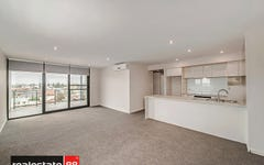72/269 James Street, Northbridge WA