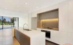 146 Ross Street, Glebe NSW