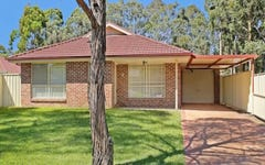 23 Hodges Place, Currans Hill NSW