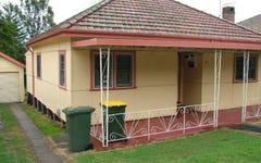 8 Good Street, Westmead NSW
