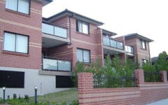 Apt/1-3 New Orleans Crescent, Maroubra NSW