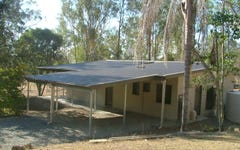 Address available on request, Brooklands QLD