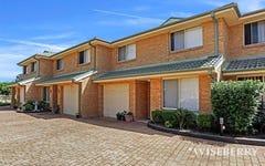 3/60-64 Eloora Rd, Toowoon Bay NSW
