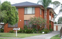 4/23 Murranar Rd, Towradgi NSW