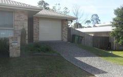 2/64 Sunflower Crescent, Upper Caboolture QLD