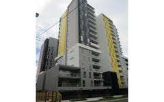 158/2 browne pde, Liverpool NSW