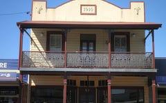 59 Hickory Street, Dorrigo NSW