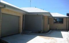 5/181 Kings Road, New Lambton NSW