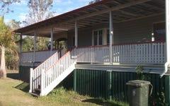 146a Rickertt Road, Ransome QLD