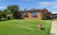 72 William Cox Drive, Richmond NSW