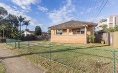 94 Nuwarra Road, Moorebank NSW